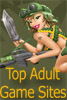 Top Adult Game Sites